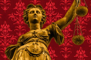 Opera: Crime & Punishment - RCM Contemporary Operas @ Britten Theatre, Royal College of Music, London | London | United Kingdom