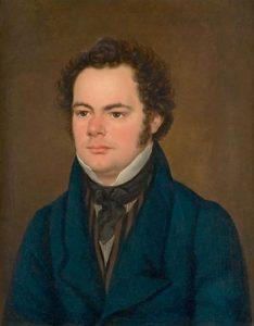 Concert: Oxford Lieder Festival Recital @ The Weston Library: Blackwell Hall | Oxford | England | United Kingdom